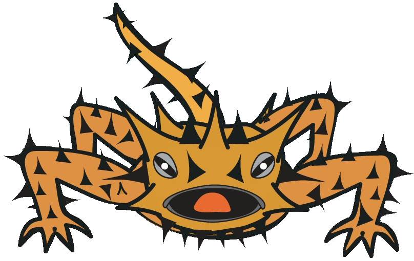 Thorny Devil clipart #1, Download drawings