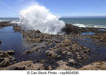 Thor's Well clipart #2, Download drawings