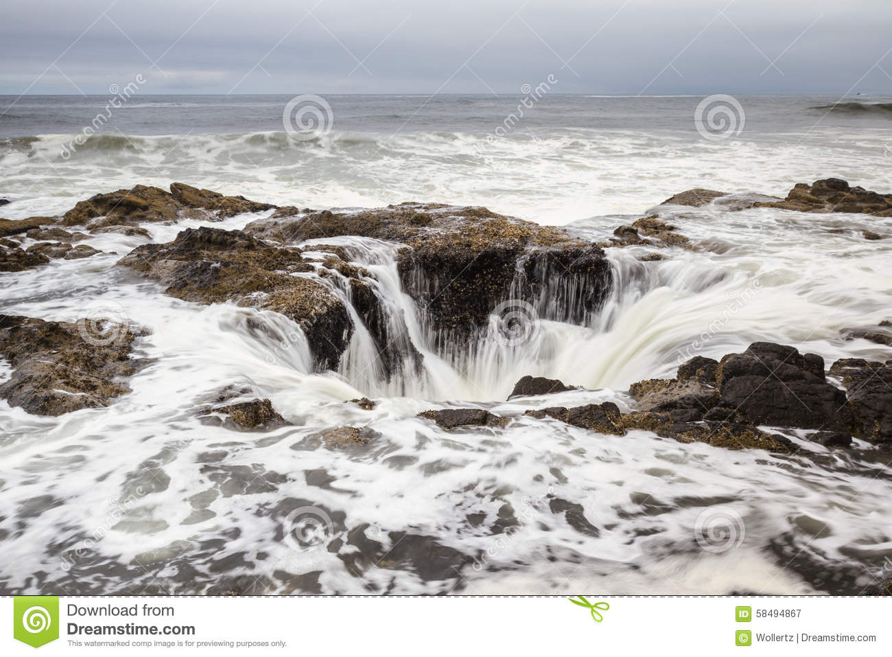Thor's Well clipart #10, Download drawings