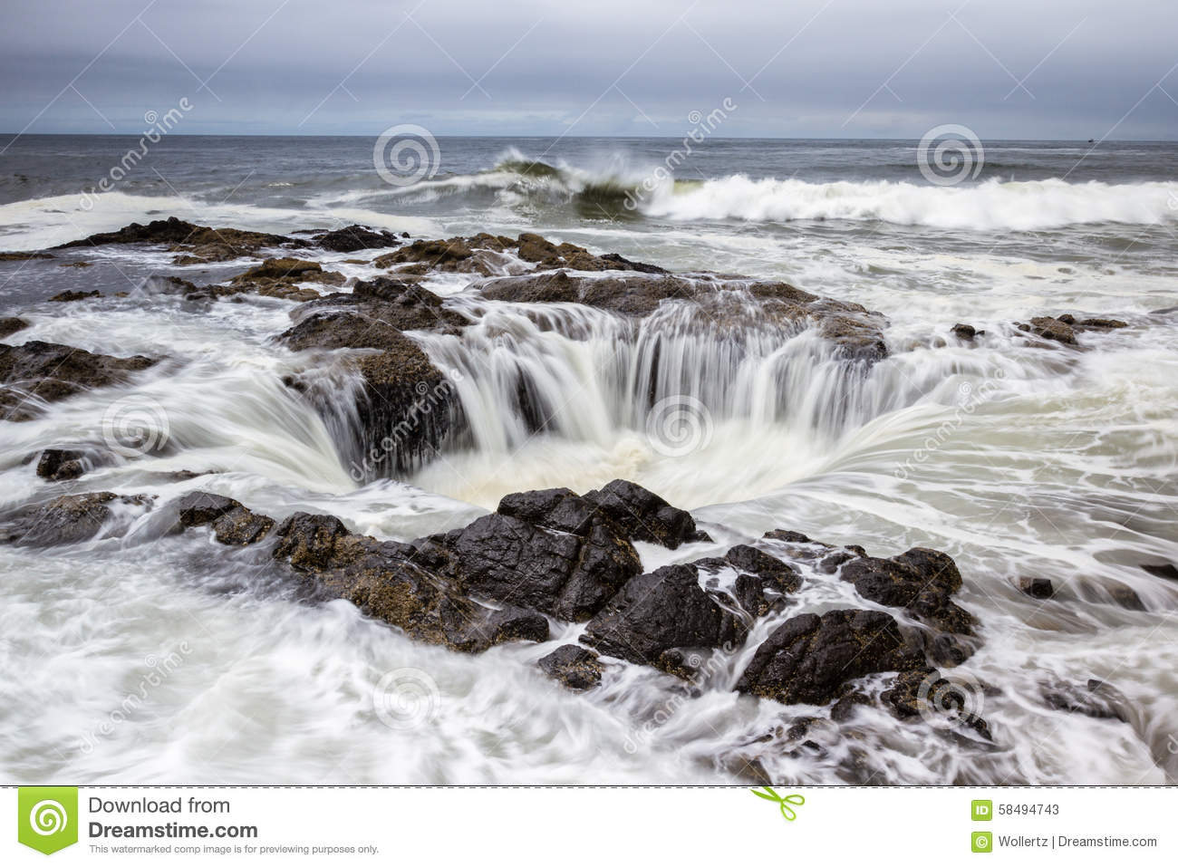 Thor's Well clipart #12, Download drawings