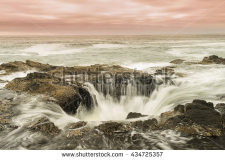 Thor's Well clipart #13, Download drawings
