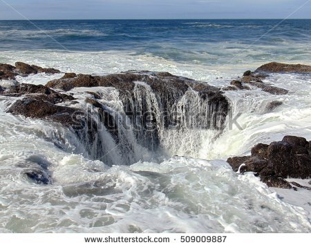 Thor's Well clipart #14, Download drawings