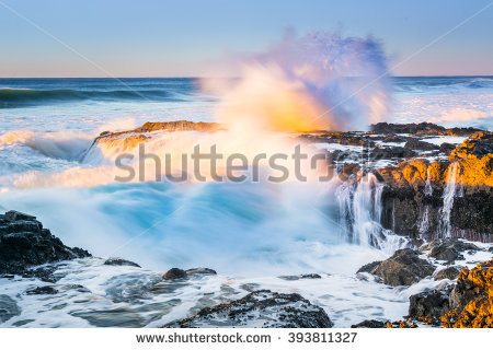 Thor's Well clipart #11, Download drawings