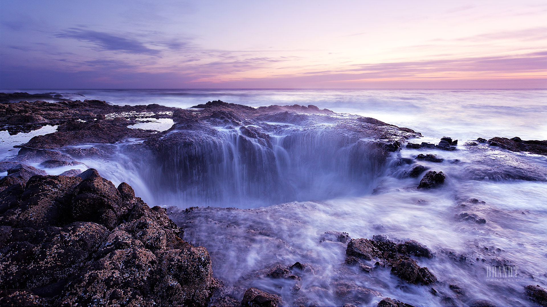 Thor's Well clipart #20, Download drawings