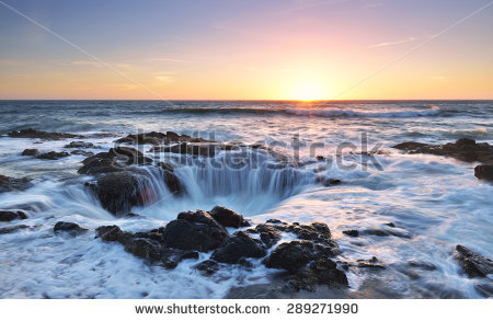 Thor's Well clipart #15, Download drawings