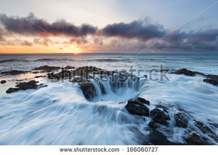Thor's Well clipart #18, Download drawings