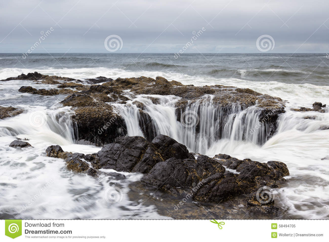 Thor's Well clipart #19, Download drawings