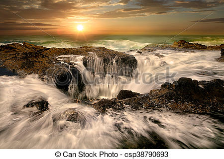 Thor's Well clipart #5, Download drawings