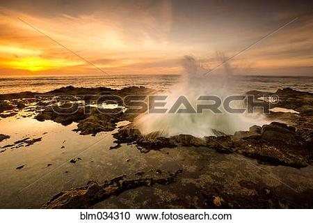 Thor's Well clipart #3, Download drawings