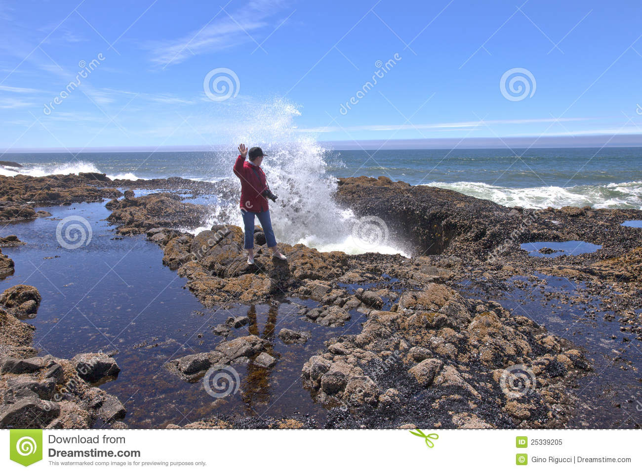Thor's Well clipart #6, Download drawings