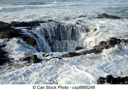 Thor's Well clipart #8, Download drawings