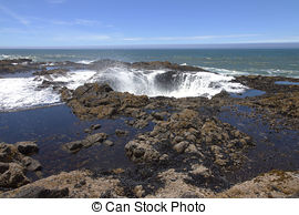 Thor's Well clipart #9, Download drawings