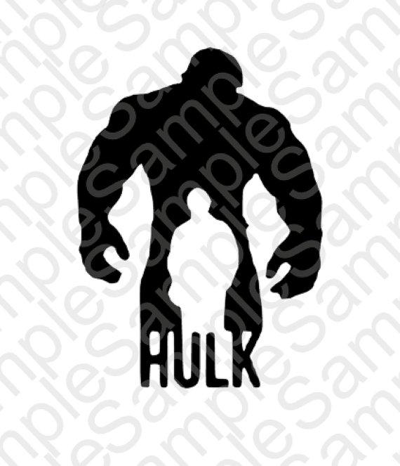 Hulk svg #7, Download drawings