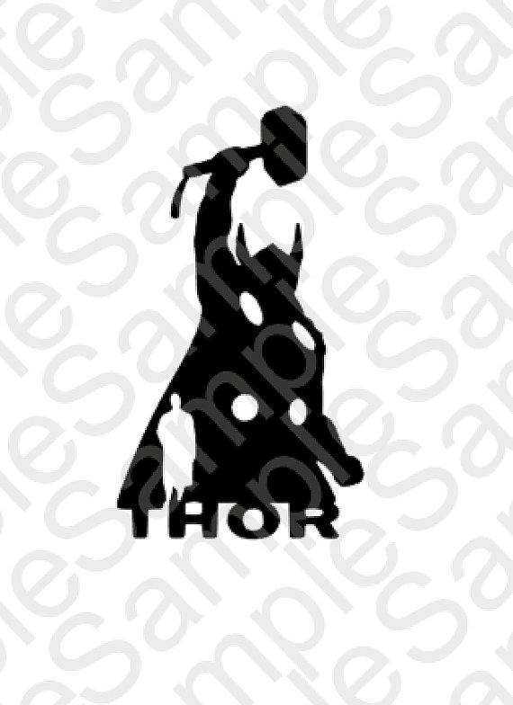 Thor's Well svg #13, Download drawings