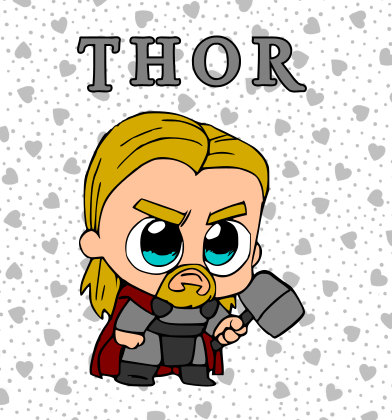 Thor's Well svg #4, Download drawings