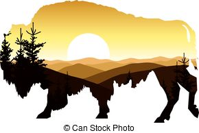 Three Peaks clipart #11, Download drawings