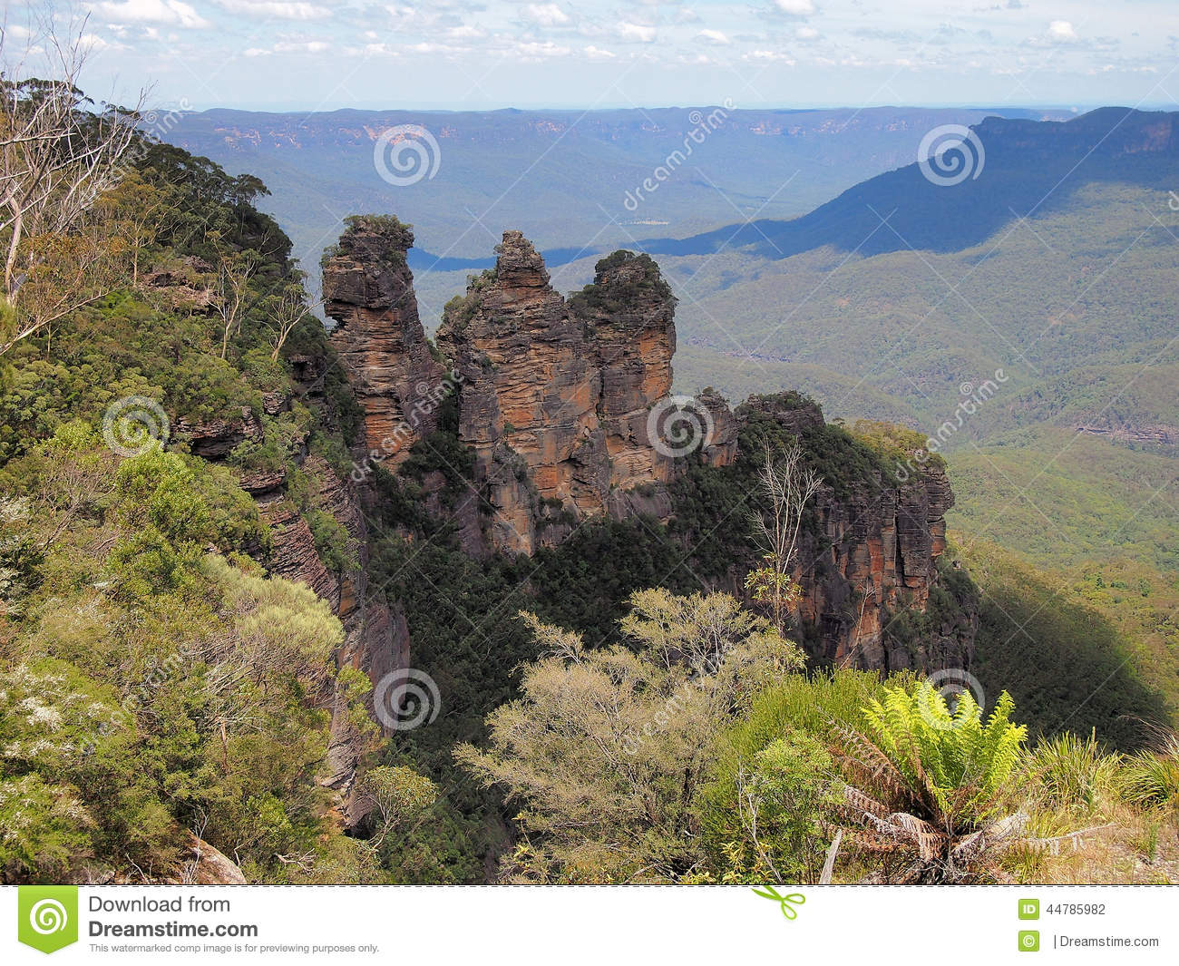 Three Sisters (Australia) clipart #12, Download drawings