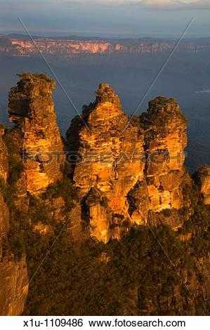 Three Sisters (Australia) clipart #7, Download drawings