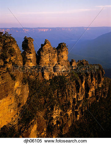 Three Sisters (Australia) clipart #17, Download drawings