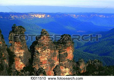 Three Sisters (Australia) clipart #19, Download drawings