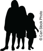 Three Sisters clipart #18, Download drawings