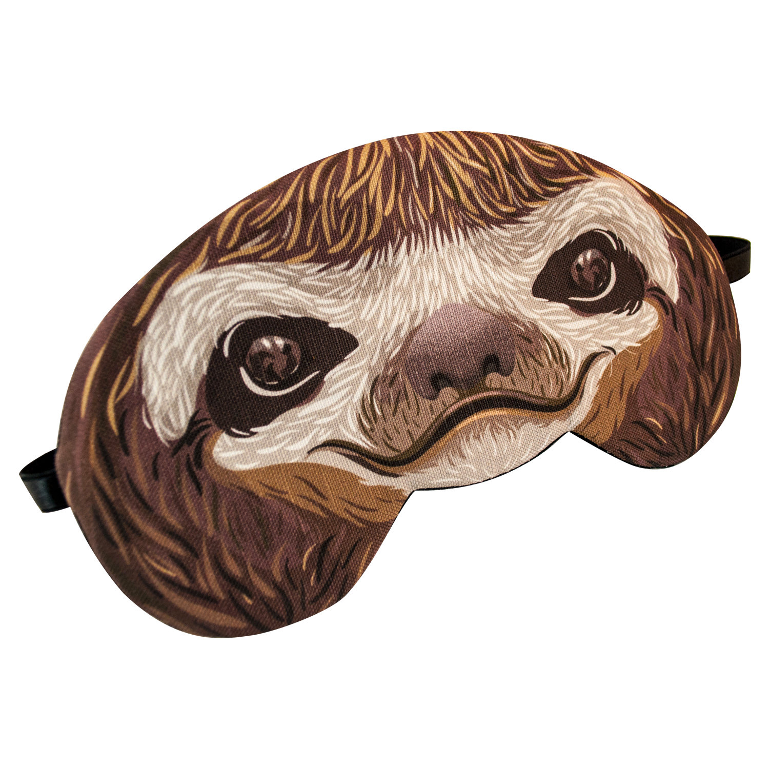 Three Toed Sloth svg #3, Download drawings