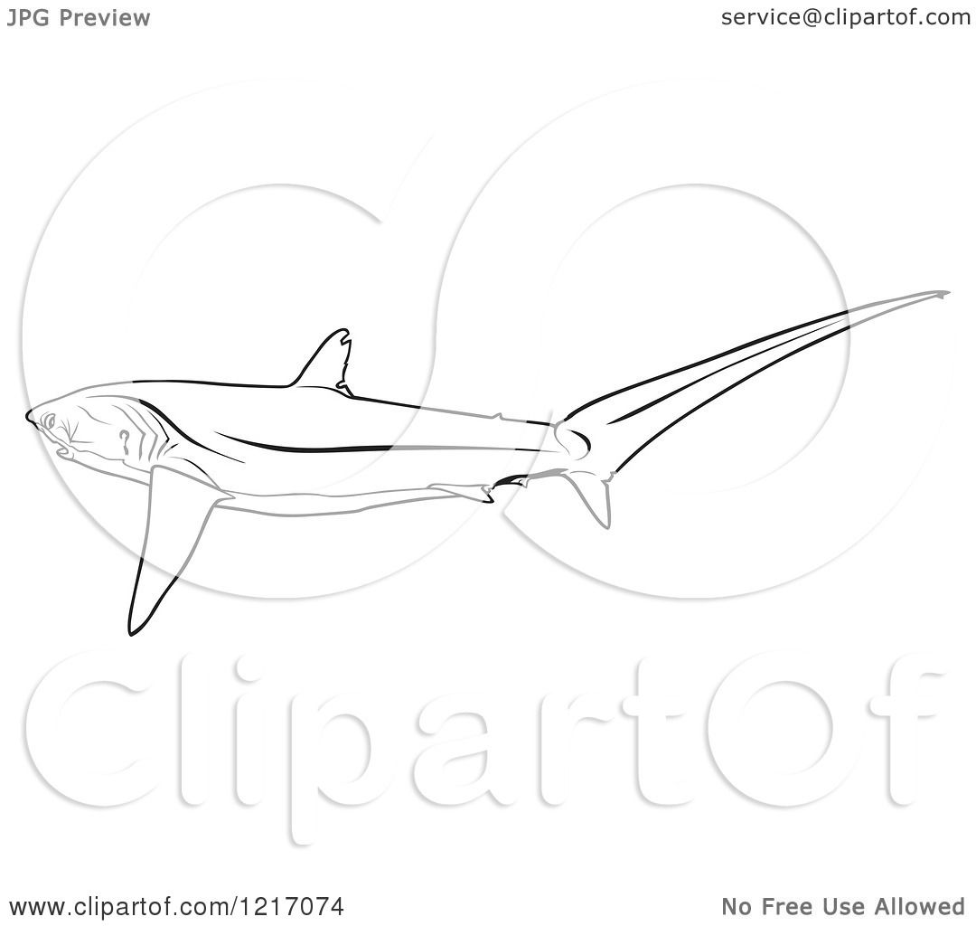 Thresher clipart #17, Download drawings