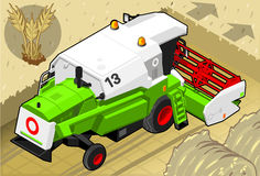 Thresher clipart #4, Download drawings