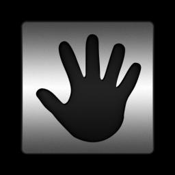 Thumb-123715 svg #17, Download drawings