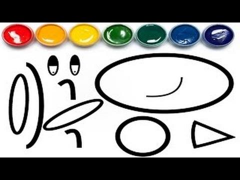 Thumbbig-74815 coloring #14, Download drawings