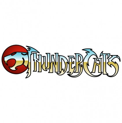 Thunder Cats clipart #15, Download drawings