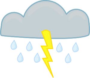 Thunderstorm svg #3, Download drawings