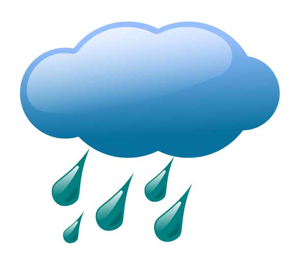 Thunderstorm clipart #12, Download drawings