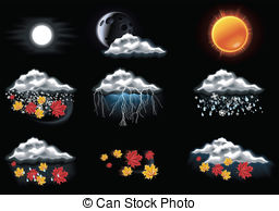 Thunderstorm clipart #6, Download drawings