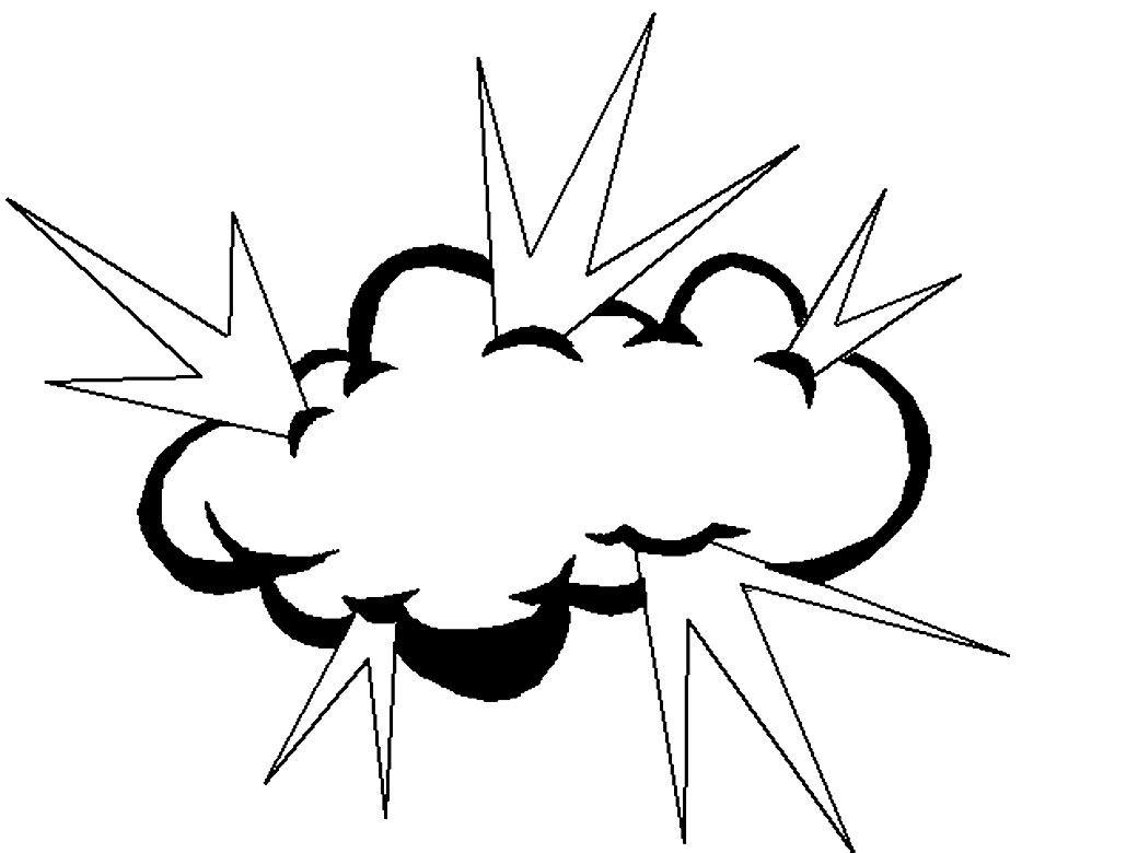 thunderstorm hmc sauerland