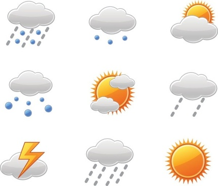Thunderstorm svg #6, Download drawings