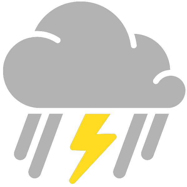 Thunderstorm svg #17, Download drawings