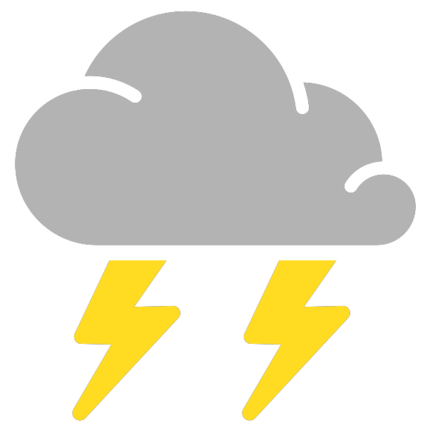 Thunderstorm svg #8, Download drawings