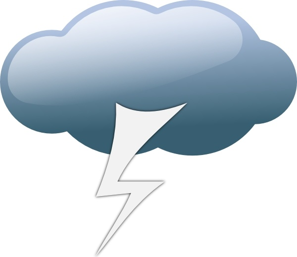 Thunderstorm svg #14, Download drawings