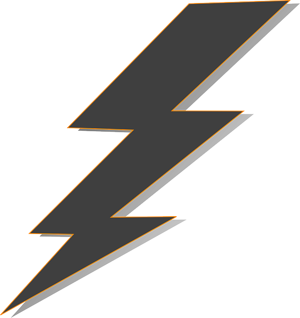 Thunderstorm svg #7, Download drawings