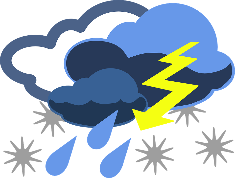 Thunderstorm svg #12, Download drawings