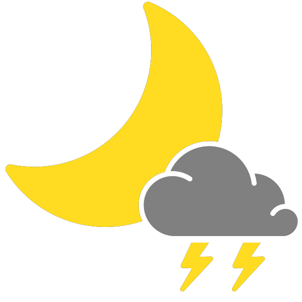 Thunderstorm svg #9, Download drawings