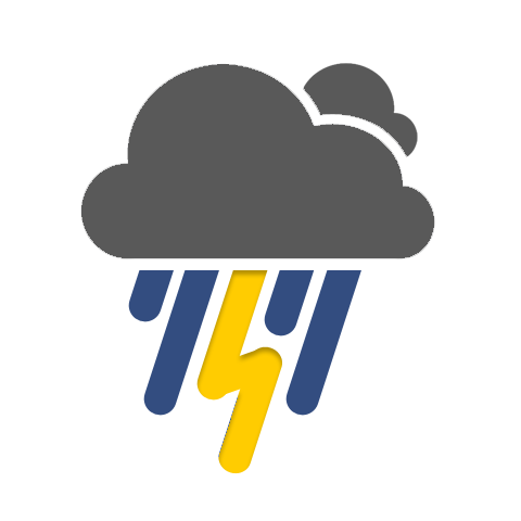 Thunderstorm svg #16, Download drawings