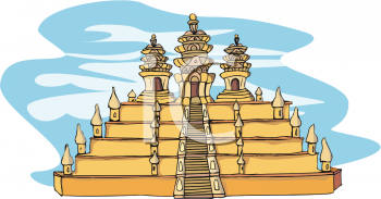 Tibet clipart #8, Download drawings