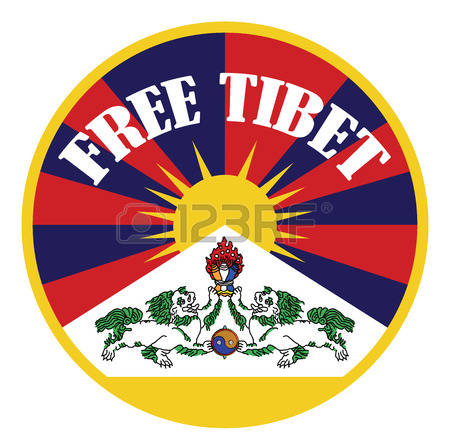 Tibet clipart #2, Download drawings