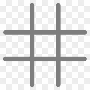 tic tac toe svg #1027, Download drawings