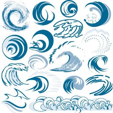 Tidal clipart #14, Download drawings
