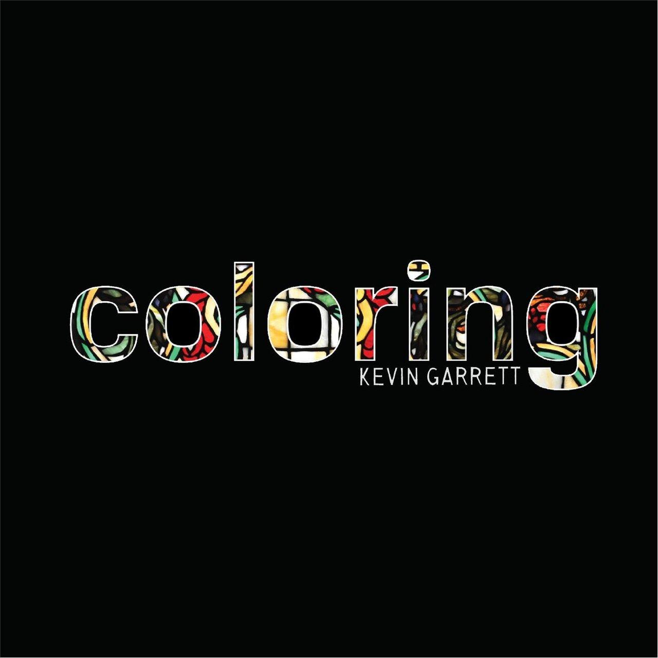 Tidal coloring #5, Download drawings