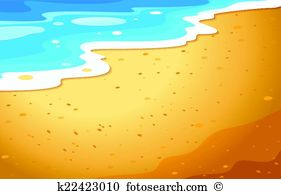 Tides clipart #12, Download drawings