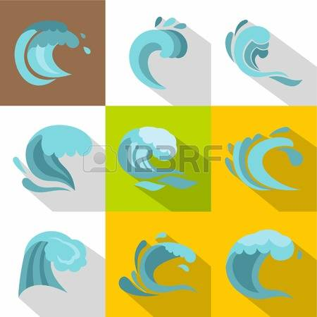Tides clipart #18, Download drawings